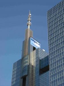 Erfolgreiches Jahr für Belgacom TV, Zielerreichung im Jahr 2008 vermeldet
